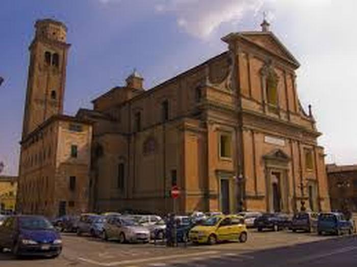 Morto monsignor Giacometti, vicario e giornalista