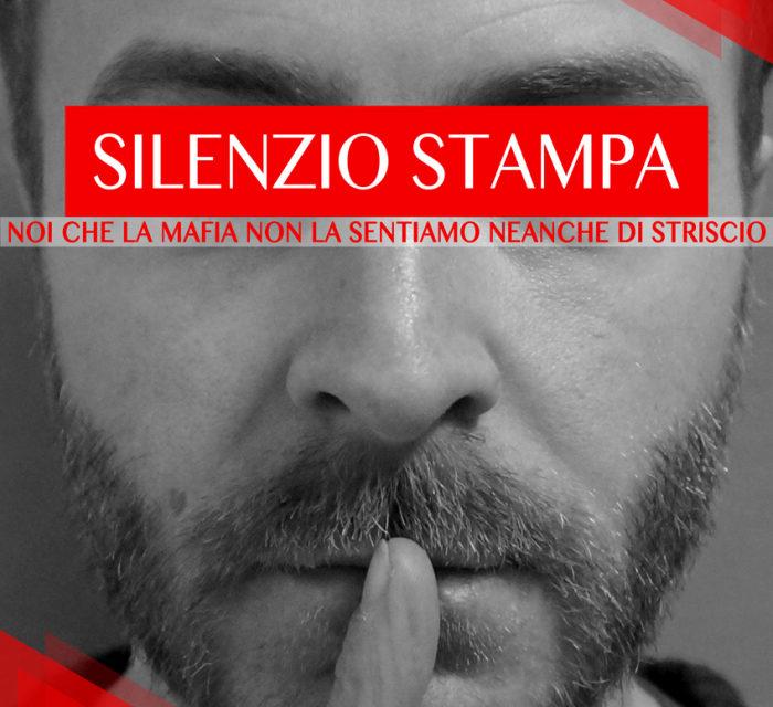 Da Ravenna a Napoli, contro le mafie