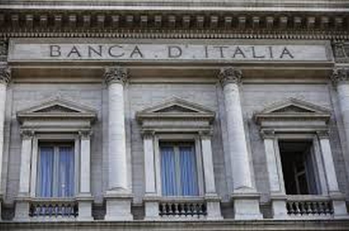 Banca Italia: chi ha vinto?