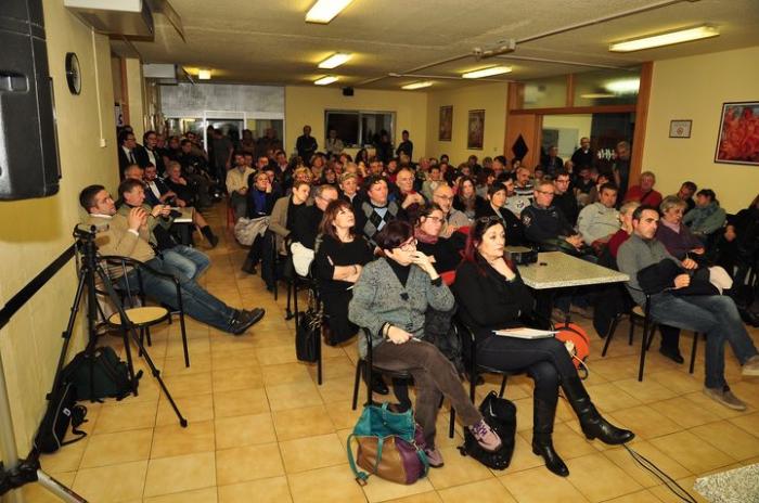 Primarie a Massa Lombarda, domenica 9 si vota