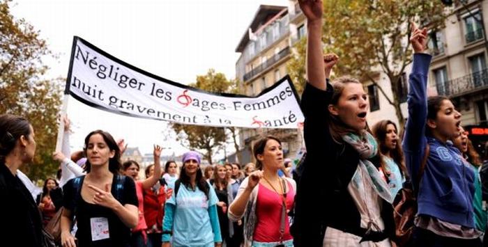 Violenza di genere: l'Asl rende pubblici i dati