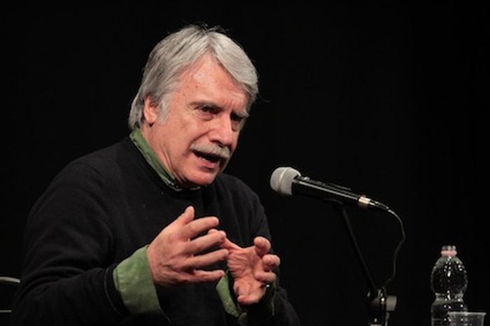"""Paolo Crepet a Imola per """"Educare alla Felicità"""""""
