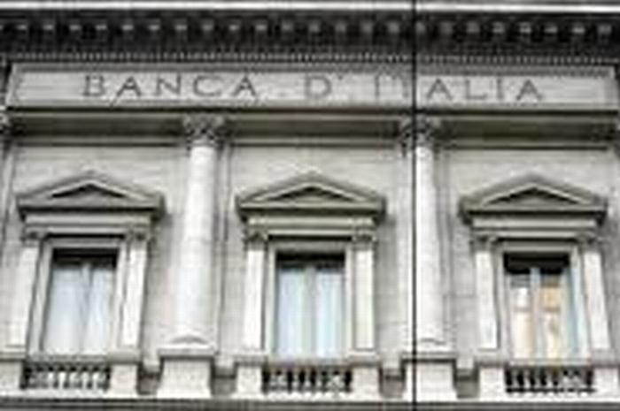 Cesena, Faenza, Lugo: tre banche in una