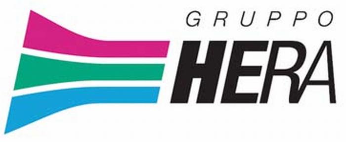 Hera si certifica 18001