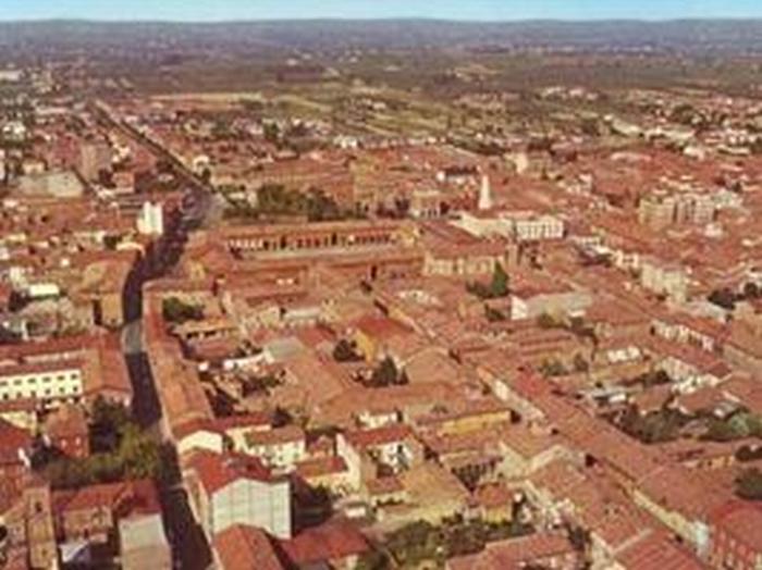 Ballottaggio a Lugo: così è, se vi pare…