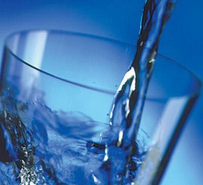 Imola dice no all'aumento delle tariffe dell'acqua