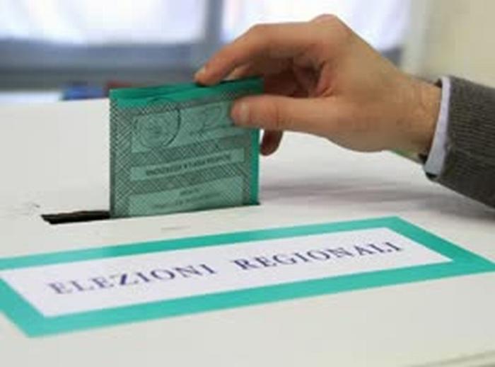 Emilia Romagna: fuga dal voto