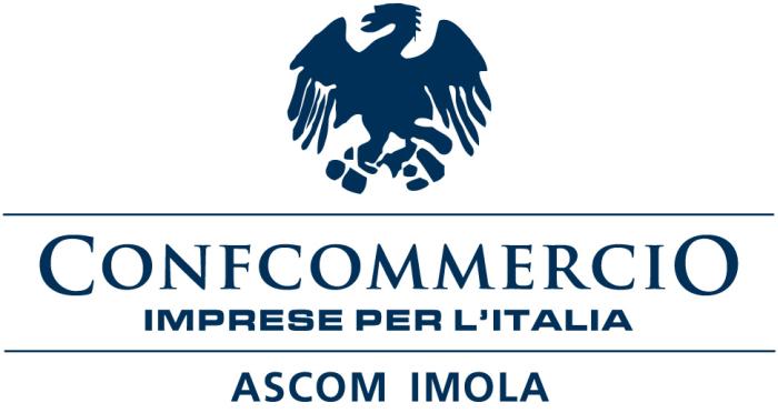 Ascom presenta il nuovo logo