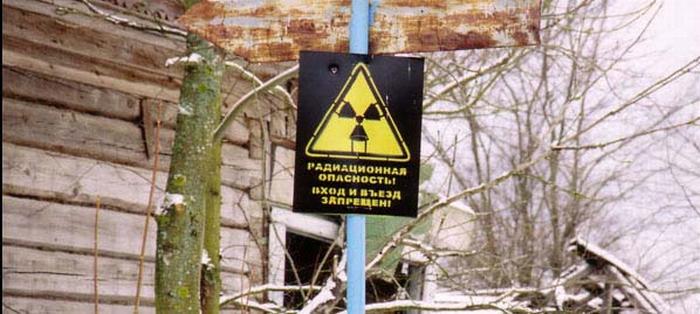 Chernobyl non ci ha insegnato nulla