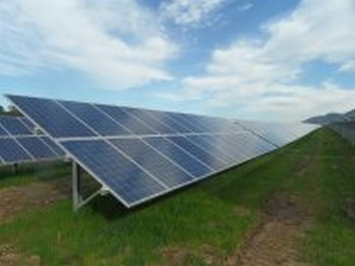 Fotovoltaico: è arrivato il quarto conto energia