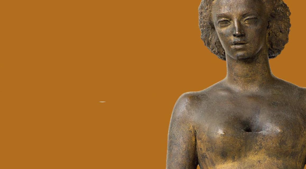 """Presentazione volume """"Officine artistiche in Romagna"""""""