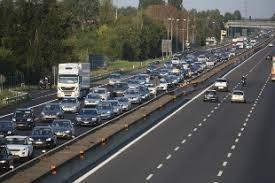 Sblocco delle infrastrutture e A14 a 4 corsie, Tinti attacca la Sangiorgi
