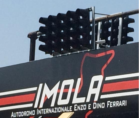 Querela Formula Imola, assolti Valerio Zanotti e Mario Zaccherini