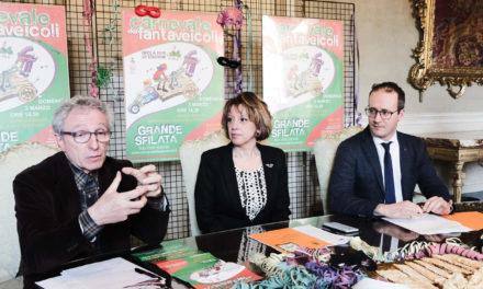 Servizio Cultura, Franco Benni va in pensione, presto una nuova dirigente