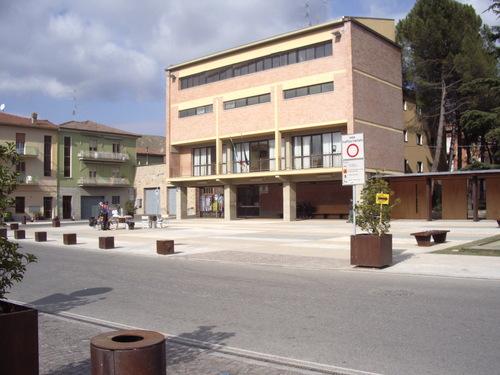 Le 5 Stelle decise a brillare a Borgo Tossignano