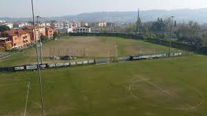 """""""Cittadella dello sport"""" ferma ai blocchi di partenza"""