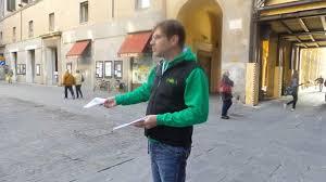 Lega pronta a liste uniche del centrodestra alle elezioni amministrative