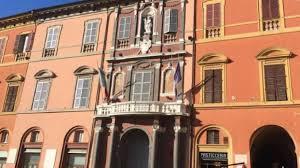 L'addizionale Irpef aumenta allo 0,8%, esclusi i redditi fino a 10mila euro