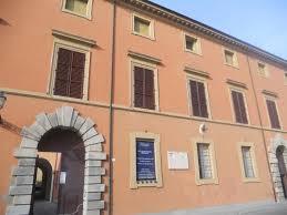 Museo e Archivio diocesano di Imola aperti per la festa del patrono