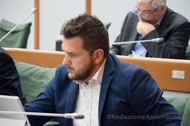 """Lega di Faenza: """"Bene delibere Con.Ami"""". Quello convocato dalla Sangiorgi"""