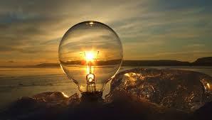 """""""M'illumino di Meno"""", risparmio energetico e cene a lume di candela"""