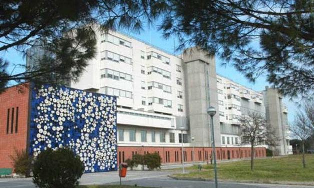 Ospedale, dalle 21 alle 6 accesso regolato per chi vuole entrare