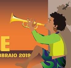 """""""Fiato al Brasile"""", sette concerti di musica sudamericana"""