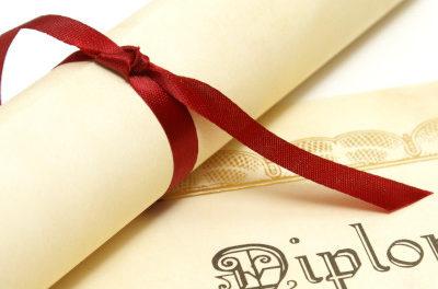 Incontri sull'orientamento post diploma