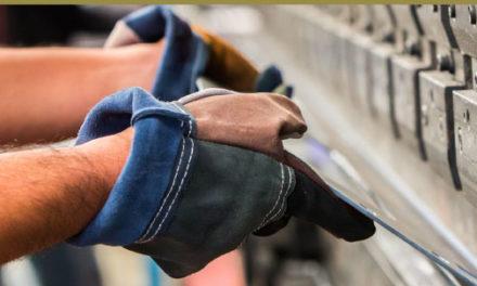 Lavoro, Regione: si cercano Oss, addetti vendite e magazzinieri