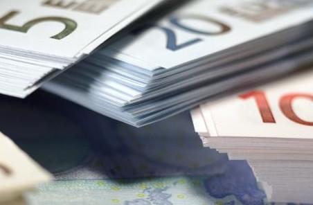 Manovra economica: alcune misure favoriscono le Pmi
