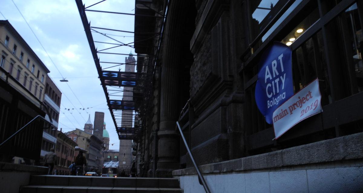 Cinema Modernissimo, nei sotterranei di Bologna rinasce l'Arcobaleno
