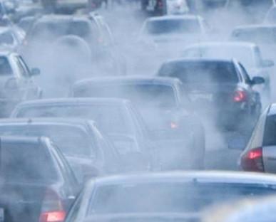 Superati i limiti di PM10, al via nuove restrizioni