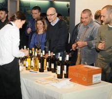 In crescita il turismo in Romagna