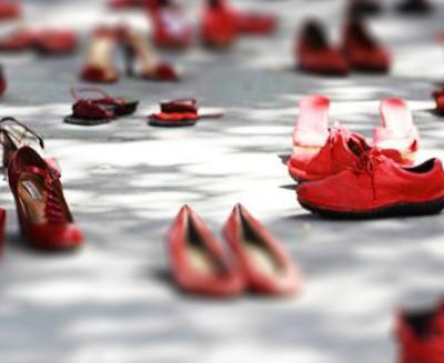 25 novembre, ricordiamo anche le donne oggetto della tratta e delle false promesse