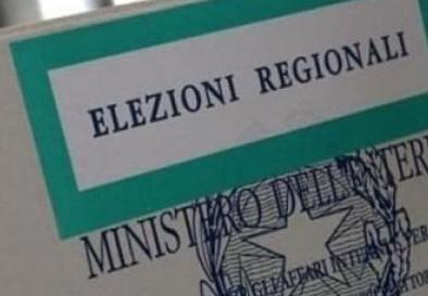 Voto in Abruzzo: il parere romano
