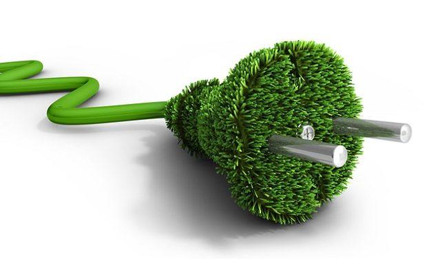 Superbonus 110%: Faenza, nuove risorse per la riqualificazione energetica