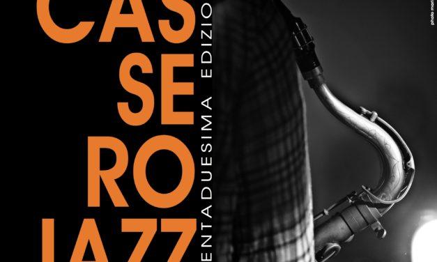 La 32° rassegna di Jazz al Cassero. Musica di eccellenza a Castel S. Pietro