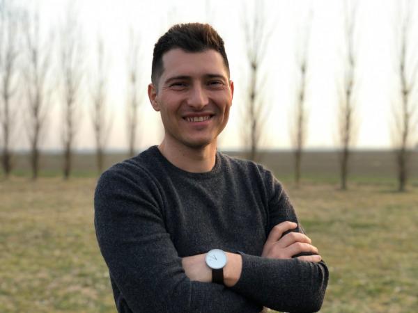 Un programma partecipato per Matteo Montanari, candidato sindaco di Medicina