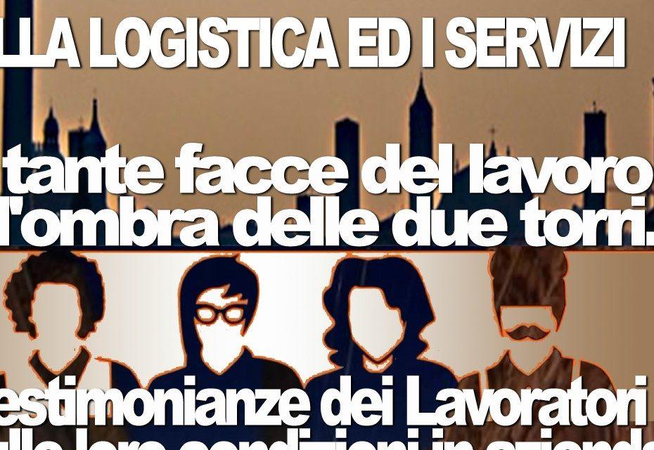 Come si lavora a Bologna?