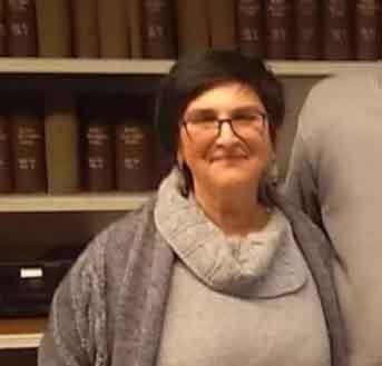 Rosa Lucente entra in giunta, a Frati vanno Bilancio e Sanità