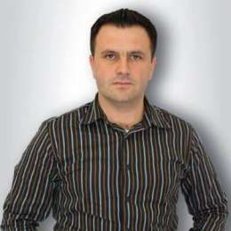 Mordano, il centrodestra candida Minzoni contro Tassinari