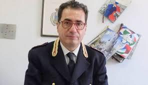 Aveva in casa hashish del valore di 40mila euro, arrestato