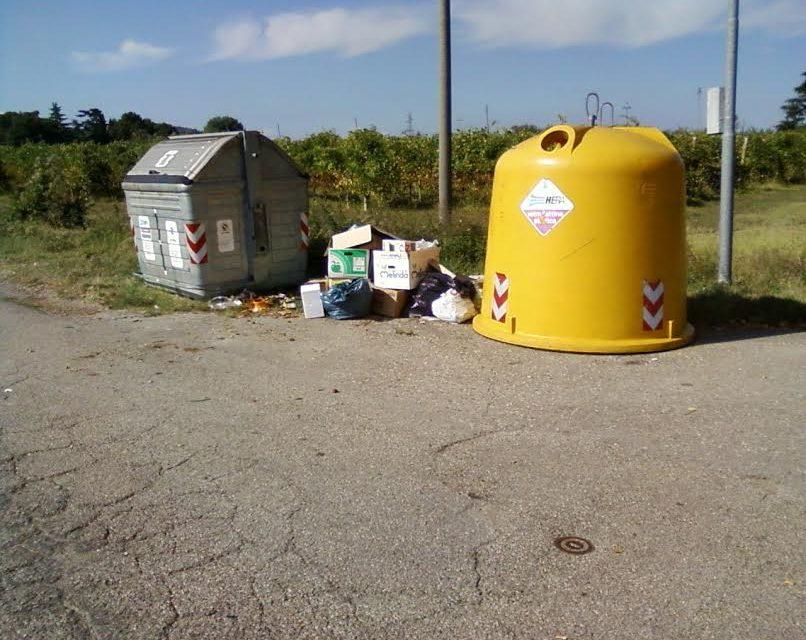 Tari più leggera per lotta all'evasione e minori costi per i rifiuti