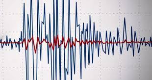 Scosse di terremoto nel Parco della Vena del Gesso