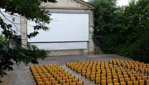 """""""L'arena Borghesi c'è"""", i film dell'estate 2019"""