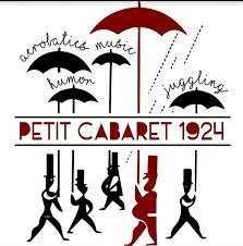 "Un tuffo nel passato con ""Petit cabaret 1924"""