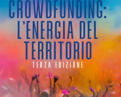 Tutto quello che c'è da sapere sul crowdfunding