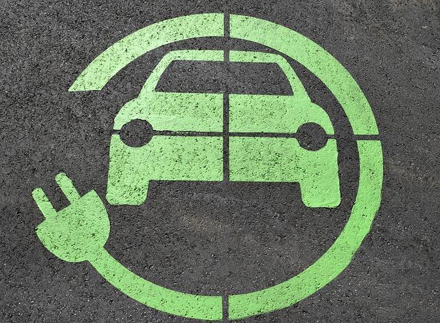 Ecobonus dalla Regione per la sostituzione degli autoveicoli