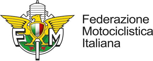 La Federazione motociclistica italiana in campo per indagini acustiche all'Autodromo