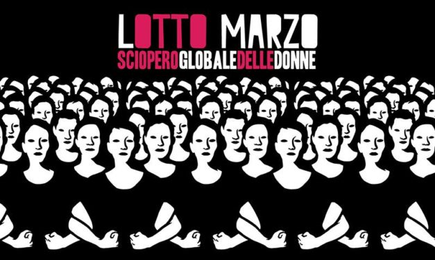 A Imola si prepara Lotto marzo